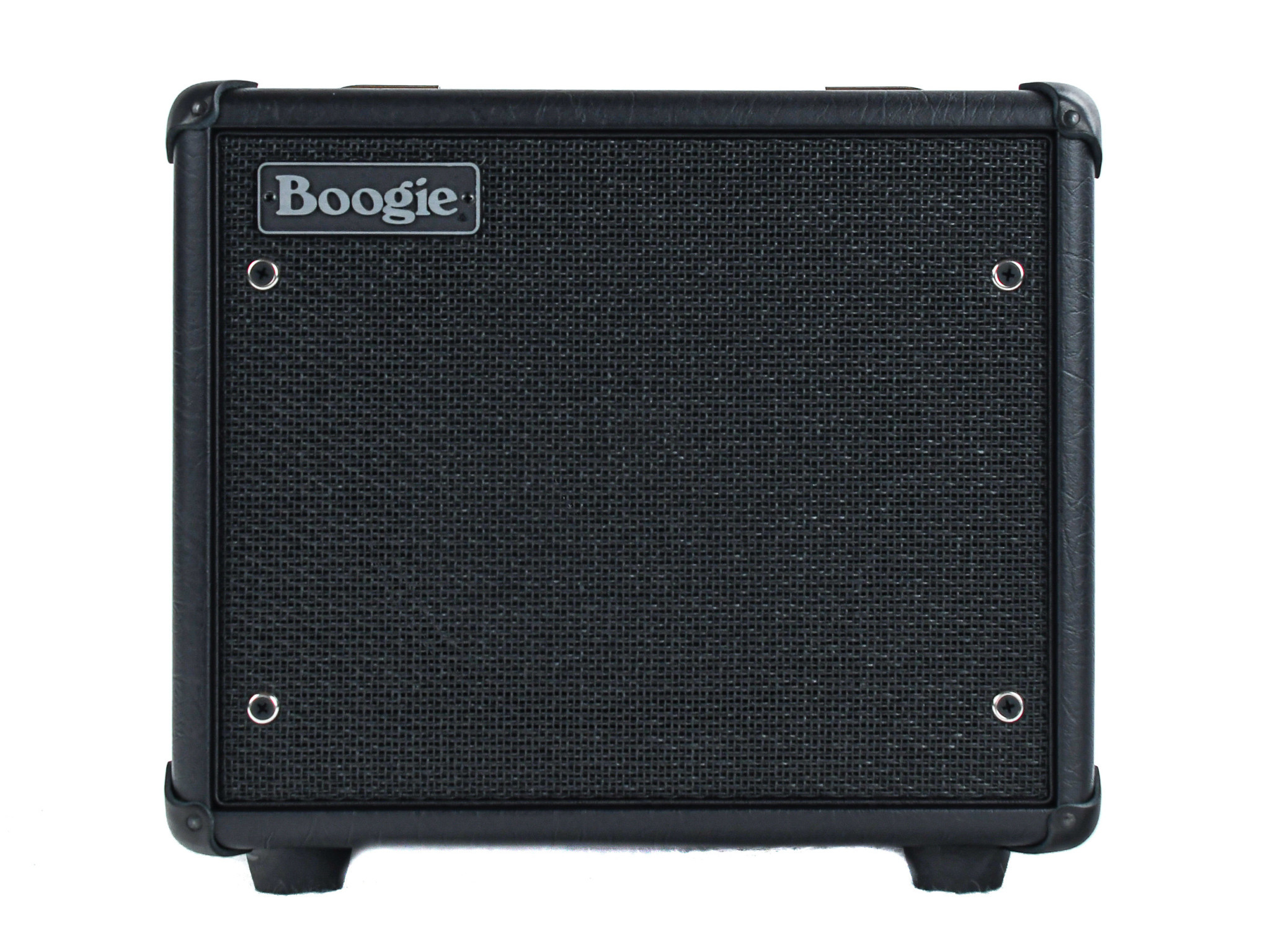 Mesa Boogie 1x10 Open Back Extension Cabinet