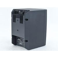 Neumann KH120 Active Studio Monitor