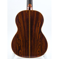 Hans Hermann Herb 1A Classical Guitar 1989