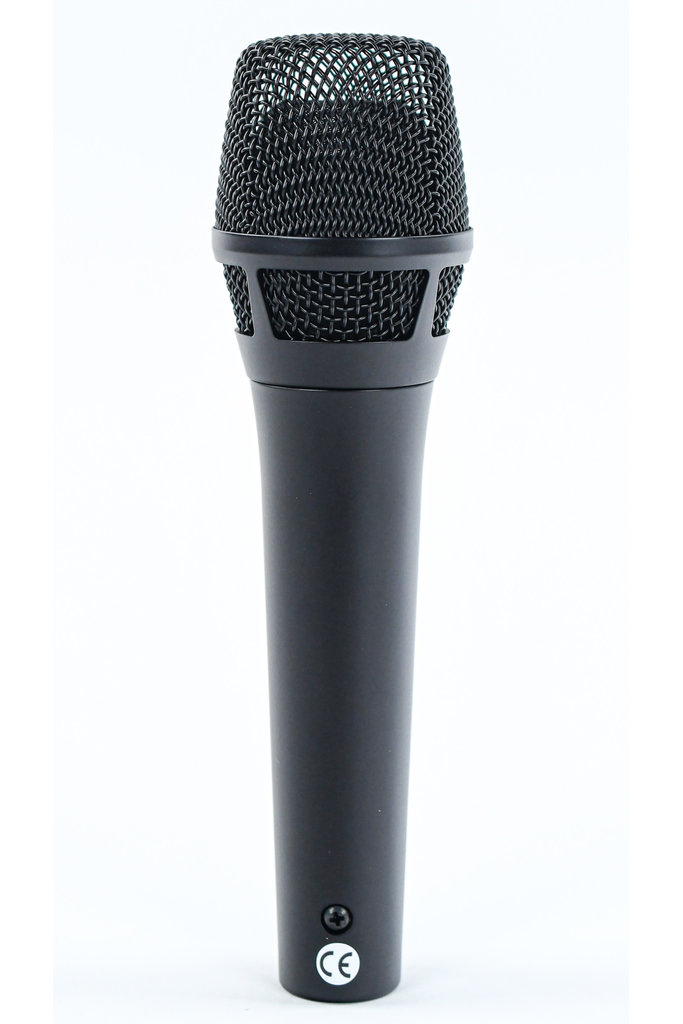 Neumann KMS 105 BK Condensator Microphone