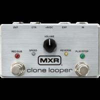 MXR M303G1 Clone Looper