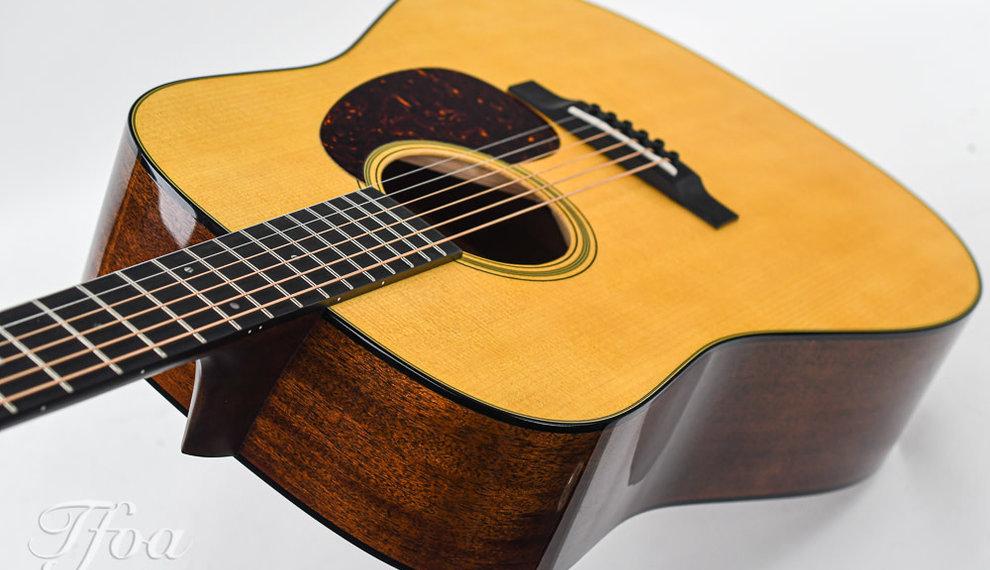 Hoe waardevast zijn akoestische gitaren?