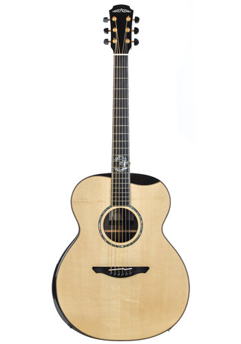 Avalon Avalon L2 320B Spruce Indian Rosewood 2019