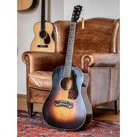 Deposit: Gibson Montana Custom Order