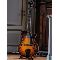 Deposit: Collings Electric Custom Order