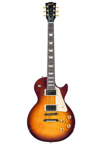 Gibson Gibson Les Paul Tribute Satin Iced Tea