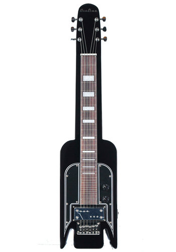 Airline Eastwood Airline Lap Steel