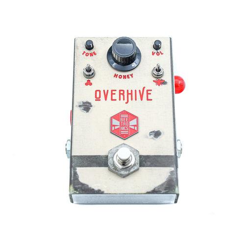 Beetronics Beetronics Overhive Overdrive