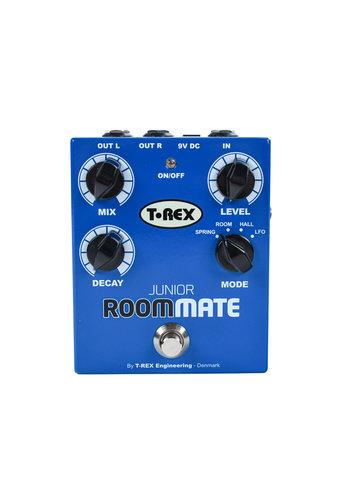 T-Rex Trex Roommate Junior