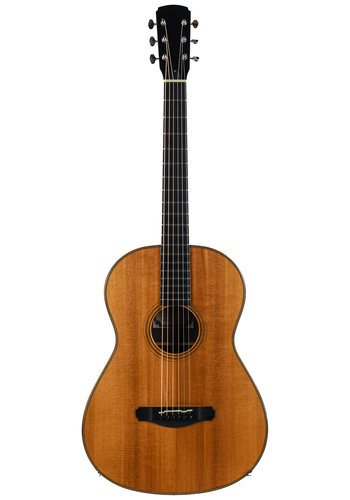 Howell & Forsyth Howell & Forsyth SO12 Rosewood Spruce 2007
