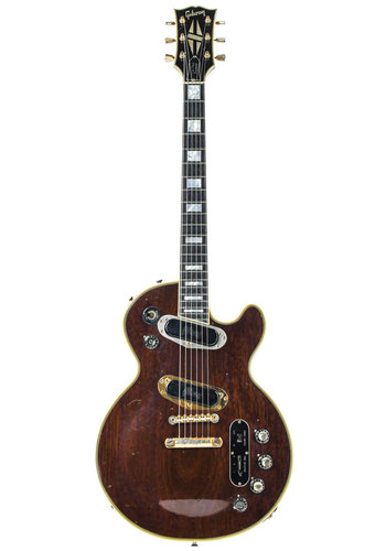 Gibson Gibson Les Paul Personal 1969