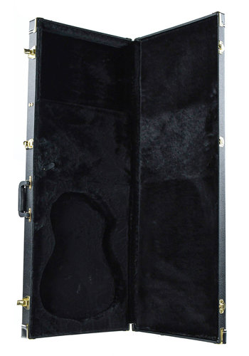 Godin Godin Hardshell Case V1095 Multiac Encore, Nylon & Steel SA