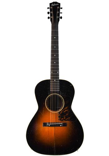 Gibson Gibson L00 Sunburst 1936