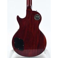 Gibson Custom Murphy Lab 1958 Les Paul Standard Bourbon Burst Ultra Light Aged