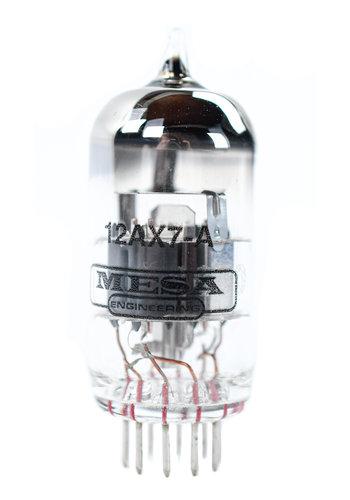 Mesa Boogie Mesa Boogie 12AX7 A ECC83 Preamp Tubes