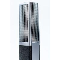 Sennheiser MD441U Dynamic Studio Microphone