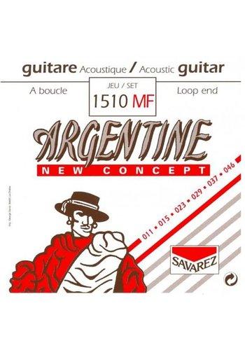 Savarez Savarez Argentine 1510MF
