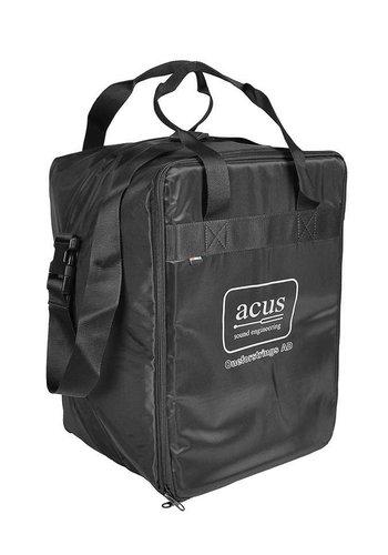 Acus Acus AD Bag