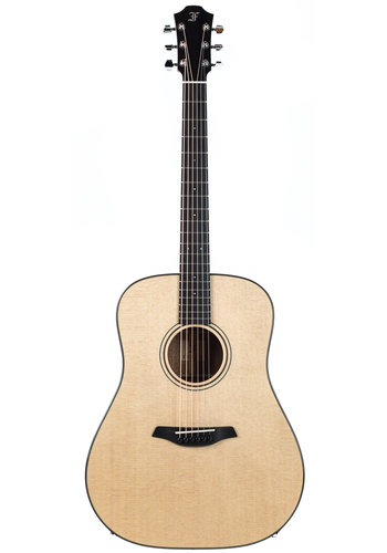 Furch Furch Green SM Dreadnought Sitka Spruce African Mahogany