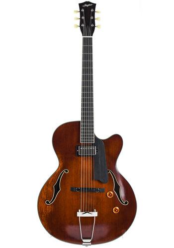 Stanford Stanford Crossroads Vanguard Antique Violin