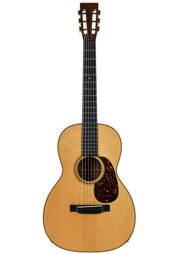 Martin Martin 0018 Authentic 1931 2015