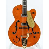 Gretsch G6120T55 Vintage Select '55 Chet Atkins Hollowbody