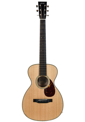 Collings Collings Baby 2H Maple 2020
