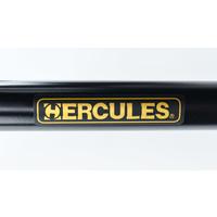 Hercules GS-523B 3-Guitar Stand