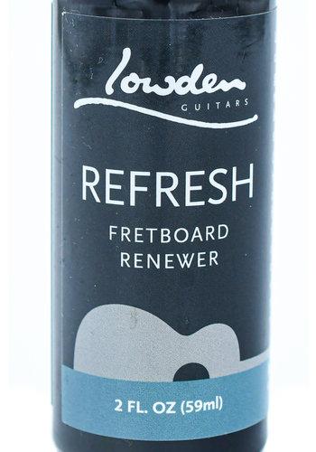 Lowden Lowden Refresh Fretboard Renewer