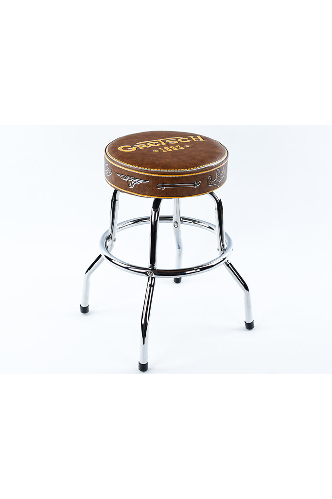 Gretsch Since 1883 Bar stool 24""