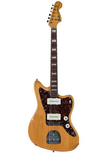 Fender Fender Jazzmaster Natural 1968