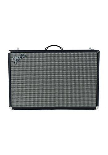 Fender Fender Super Sonic 60 212 Enclosure 2x12 Cabinet