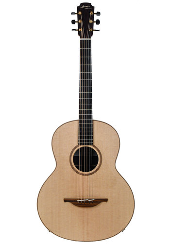 Lowden Lowden F32 12 Fret Indian Rosewood Sitka Spruce