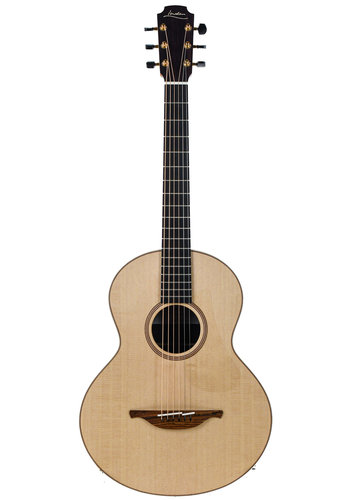 Lowden Lowden S32 12 Fret Indian Rosewood Sitka Spruce