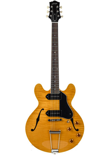 Collings Collings I30 LC Blonde
