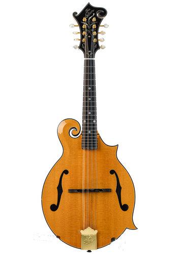 Gibson Gibson F5 Goldrush Custom Mandolin 2017