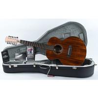 BSG Custom GJ45F Koa 12 String
