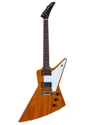 Gibson Gibson Explorer Antique Natural 2019