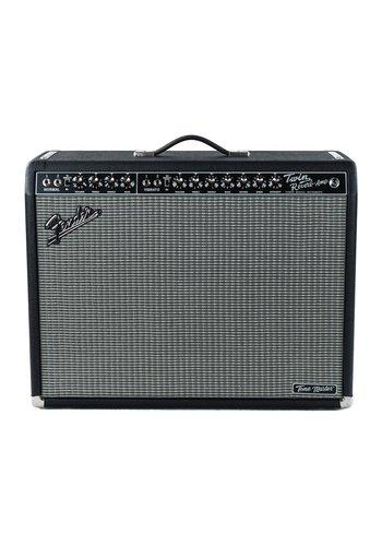 Fender Fender Tone Master Twin Reverb