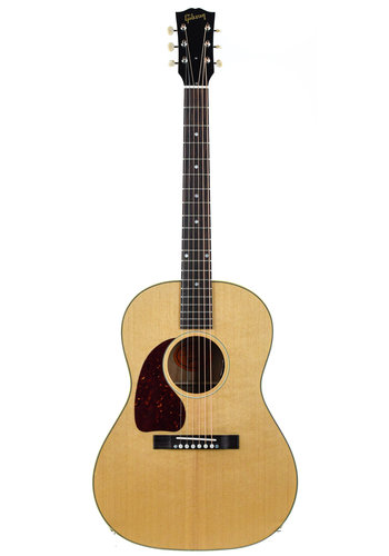 Gibson Gibson 50s LG2 Antique Natural Lefty