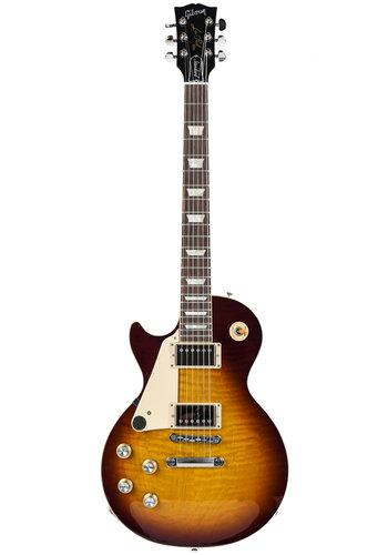 Gibson Gibson Les Paul Standard '60s Iced Tea Lefty
