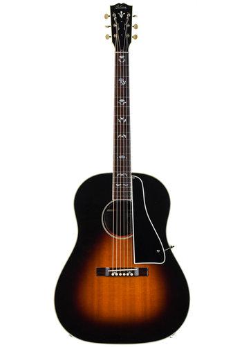 Gibson Gibson 1934 Jumbo Centennial 8 of 100 1994