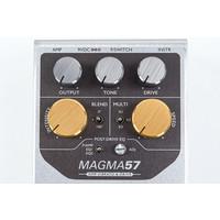 Origin Effects Magma57 Vibrato Drive