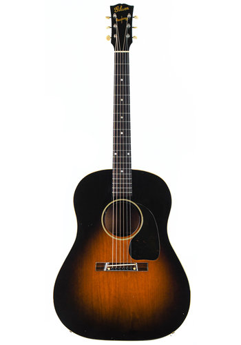 Gibson Gibson J45 Banner 1943