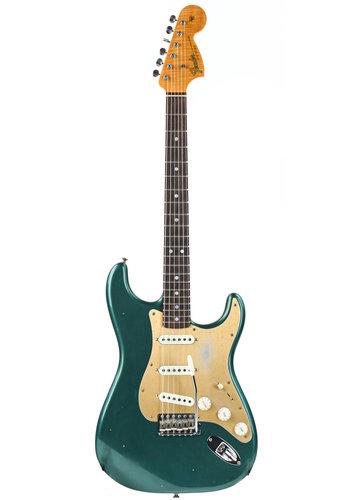 Fender Custom Fender LTD Big Head Stratocaster Journeyman Relic  2019