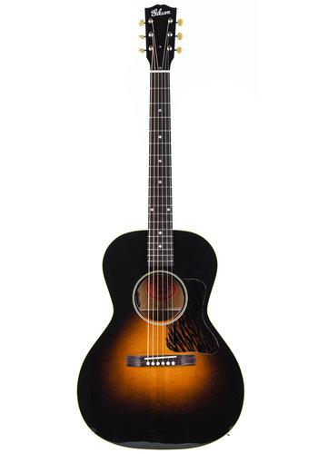 Gibson Gibson L00 Original Vintage Sunburst