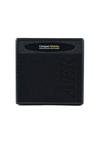 AER AER Compact Mobile 2