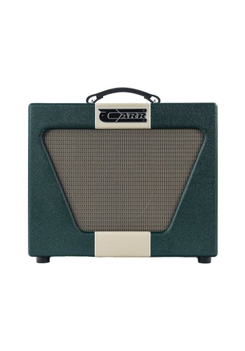 Carr Amps Carr Amps Super Bee Combo