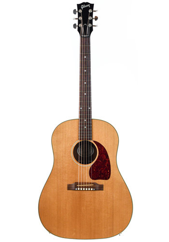 Gibson Gibson J45 Standard Natural 2010