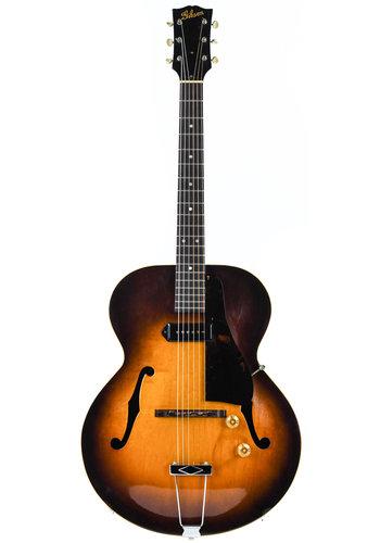 Gibson Gibson ES150 Sunburst 1946